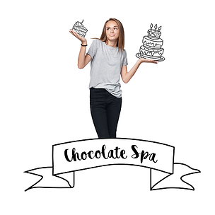 chocolate spa-01.png