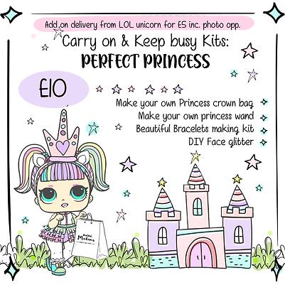 princess..png