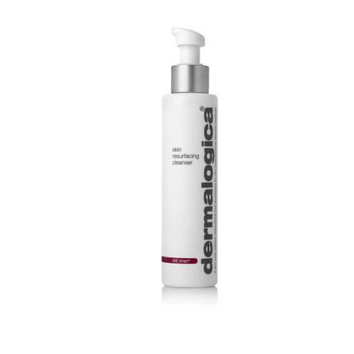 skin resurfacing cleanser 150ml