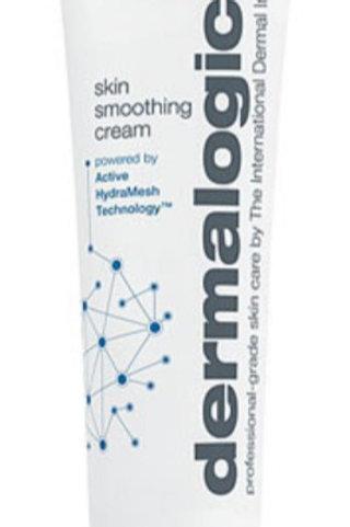 Skin soothing cream
