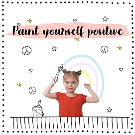 PAINT YOURSELF POSTIVIE Website .png