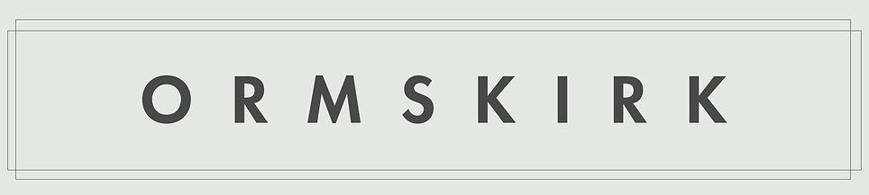 ORMSKIRK11.jpg