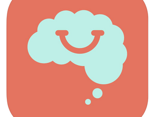 Mindful Mondays Best Apps