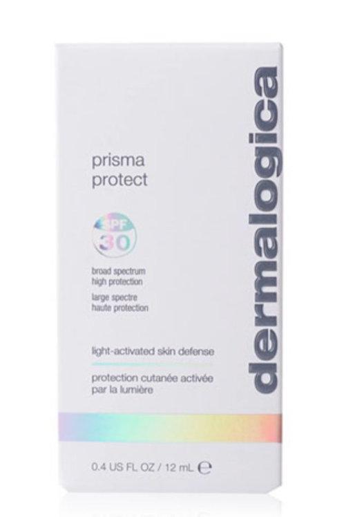 Prisma protect SPF-30