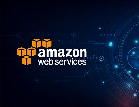 What-is-Amazon-Web-Services_edited.jpg