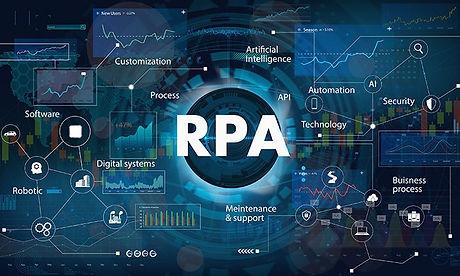 RPA-banner.jpg