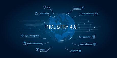 Endüstri-4.0-Nedir-Industry-4.0.jpg