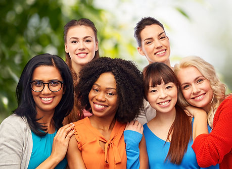 ptoto-caring womens group- multicultural.jpg