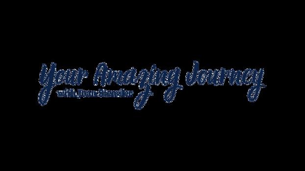 Your Amazing Journey script copy logo.png