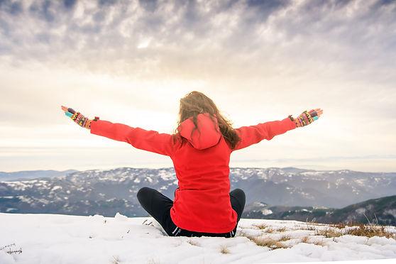 Photo-woman hiker in winter.jpg