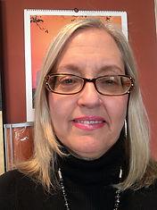 Photo- Joan closeup headshot 2018.jpg