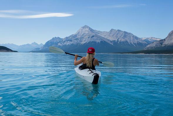 Photo- Woman in kayak.jpg