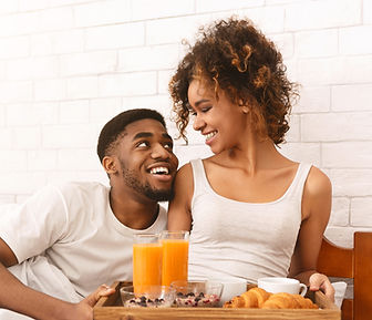 Happy young Black couple.jpg