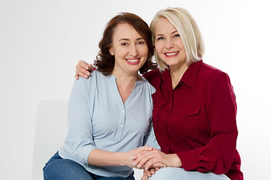Photo- two smiling middle aged women.jpg