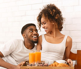 Happy young Black couple.jpg