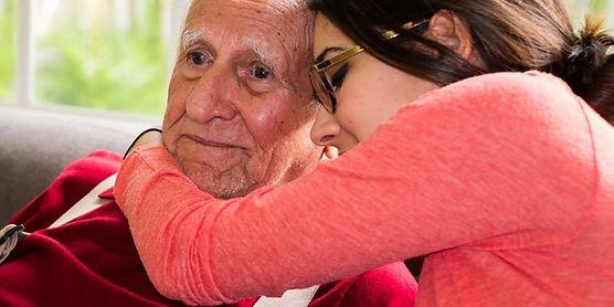 essential_of_caregiving.jpg