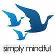 simply mindful.png