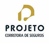 Logo Projeto 01.jpg