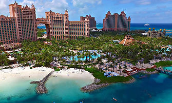 Atlantis-Bahamas-Resort-image.jpg
