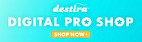 website-button-400x120-CTA-shop.jpg