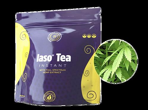 LEMON  Tea Instant  25 Sachets