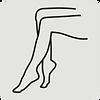 leg.png