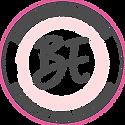 B.E circle logo.png