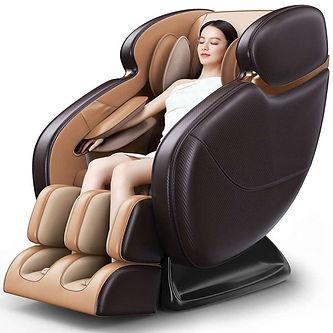 Macy-4D-Massage-Chair-Philippines.jpg