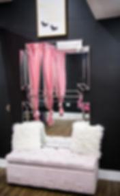 Beauty Executives Studio