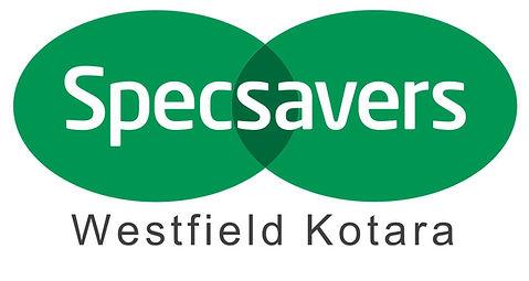 Specsavers-Kotara.jpg