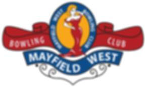 Mayfield West Logo_001.png