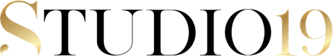 Studio19_logo_gold-02.png