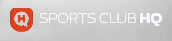 sportsclubhq-land-neg-rgb-med_edited.jpg
