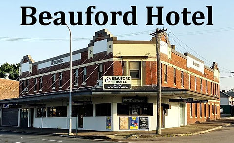 Beauford Hotel.jpg