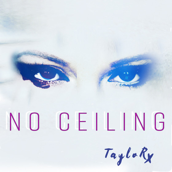 """""""NO CEILING"""" - AVAILABLE MAY 12TH"""