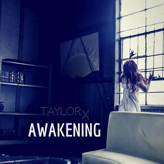 """Awakening"" Video-Behind the Scenes"