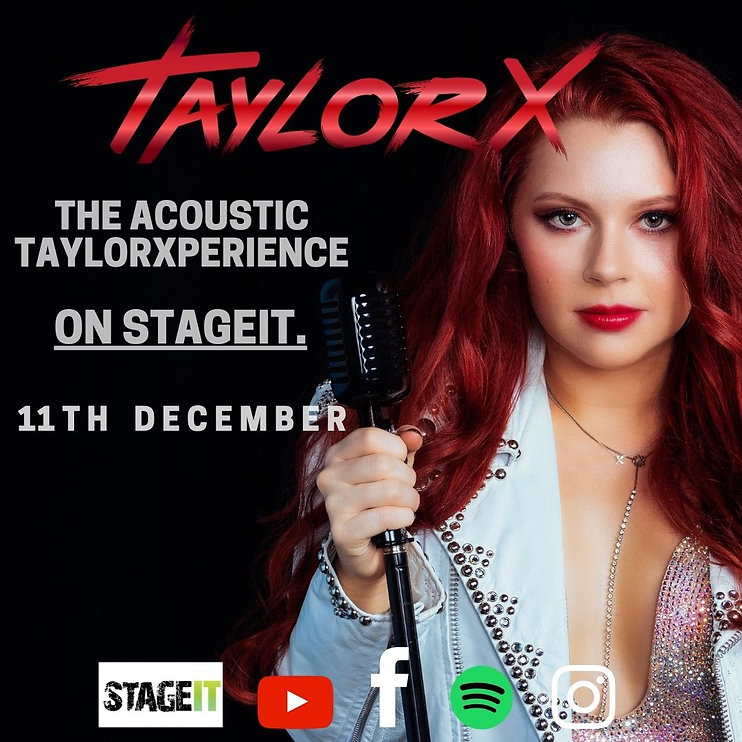 The Acoustic TaylorXperience (1).jpg