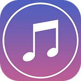 iTunes-icon-2.png