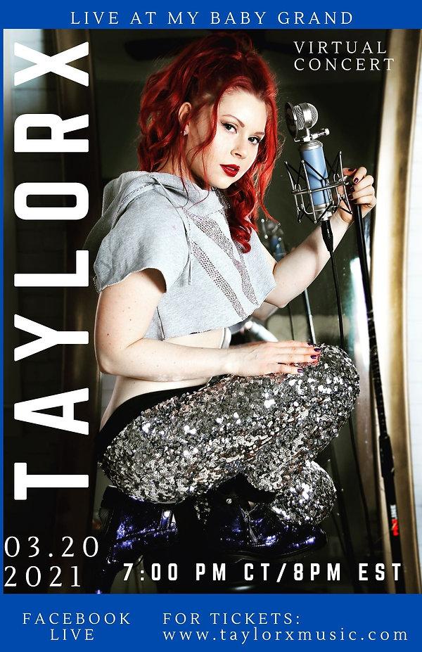 Taylorx-5.jpg