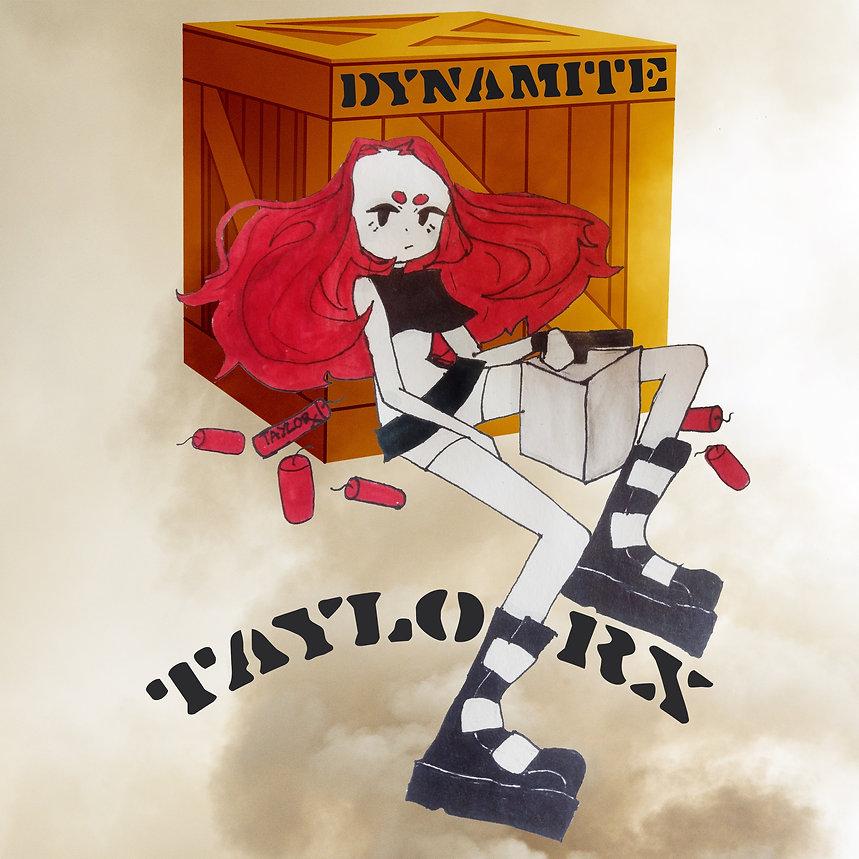 Dynamite Artwork-Final.jpeg