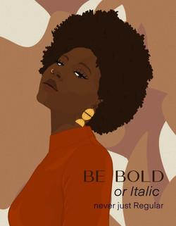 Be_Bold_(women)