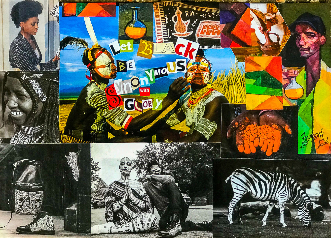 AFRICAN ART COLLAGE.jpg