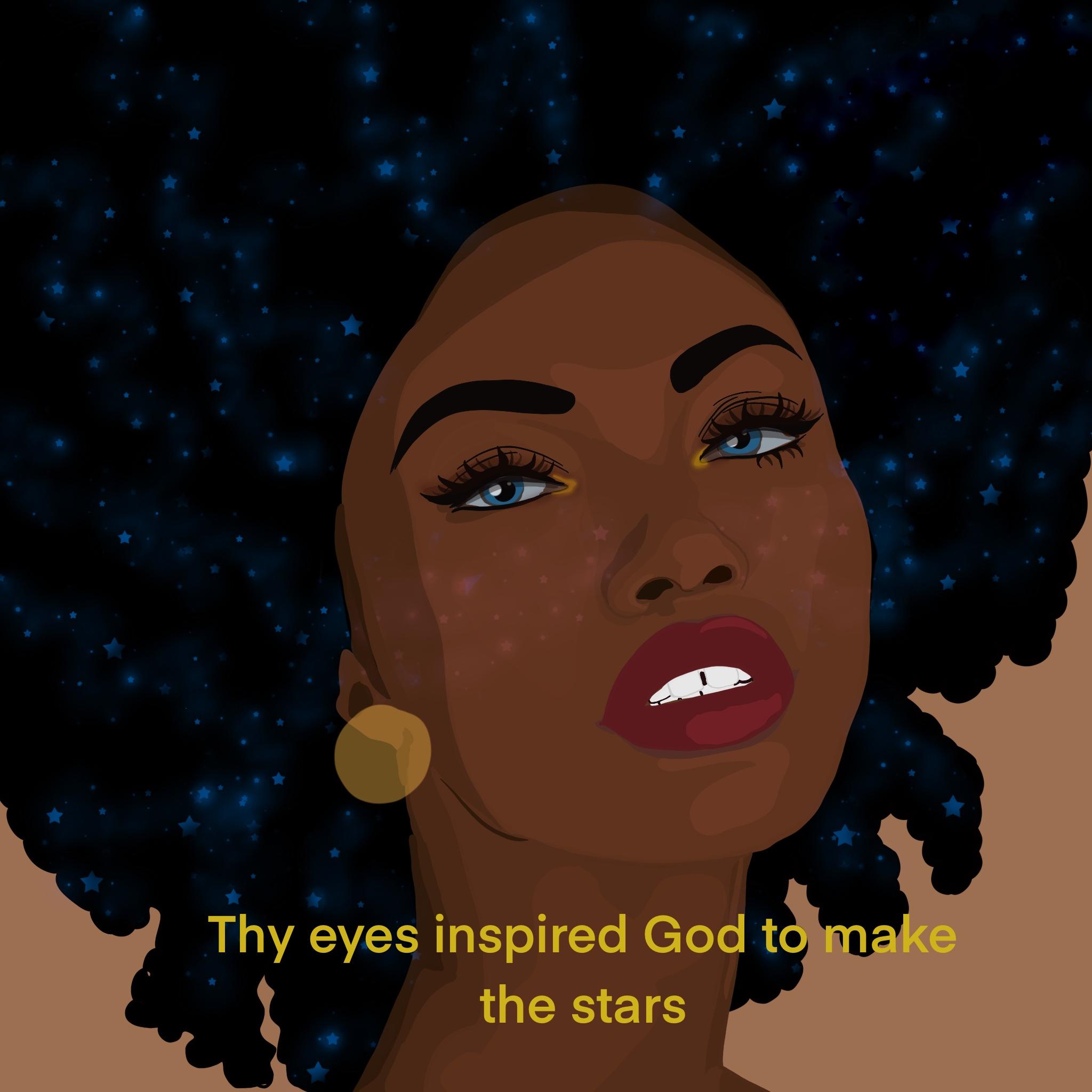 Thy_Eyes
