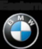 Eastern_BMW_Logo_Pt.png