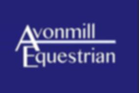 AvonMill Equestrian.jpg