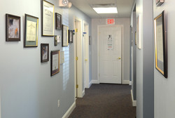 Twin City Family Medicine, Maine