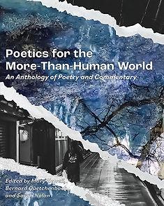 poeticsmorehumanworld.jpg