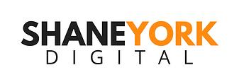 SHANE YORK DIGITAL LOGO - SOLID.png