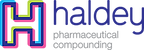 Haldey logo.png