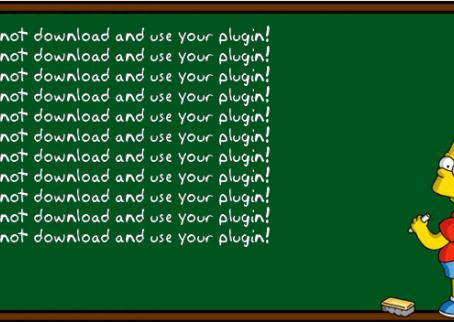 9 Essential WordPress Plugins